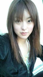 arashiyuko-2009-03-20T16:29:24...