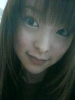 arashiyuko-2009-03-21T23:40:13...